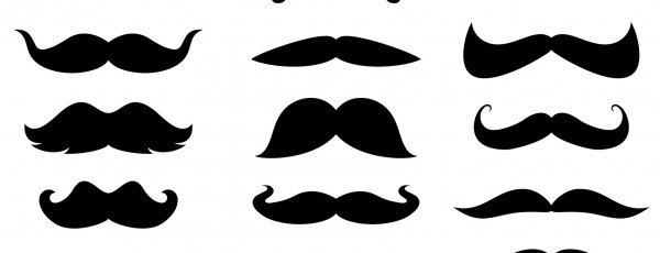Finding the Best Mustache Wax