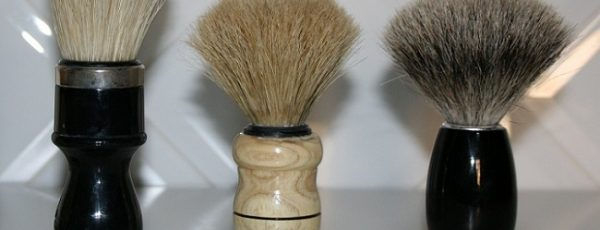 Top 6 Best Simpson Shaving Brushes on the Market