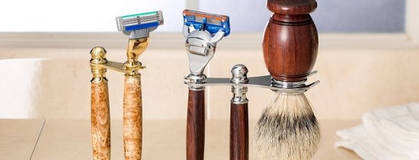 Top 6 Best Shaving Brushes to Consider in 2017