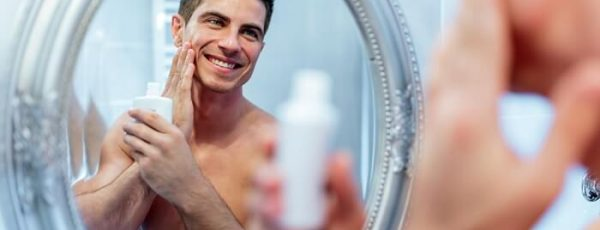Top 7 Best Bay Rum Aftershave Choices that Rock in 2017