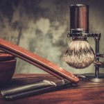 Top 6 Best Shaving Brush Stand Products for Your Comfort