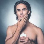 What Does Aftershave Do and Why Should I Always Use It?