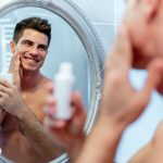 7 Tips on How to Use Aftershave Properly Each Morning
