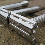 What Is The Best Double Edge Razor? – A Huge Advancement