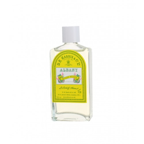 Albany Cologne Spray