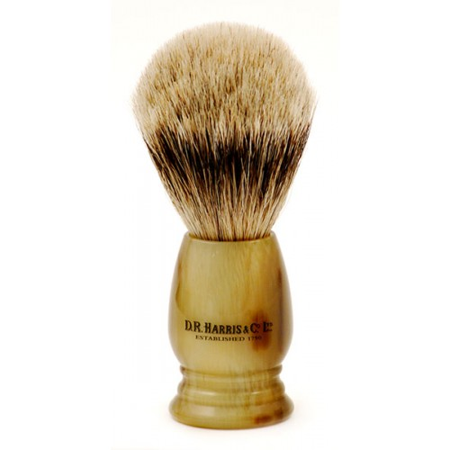 Super S3 Shaving Brush