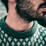 How To Fix A Patchy Beard: Everything You Need To Know