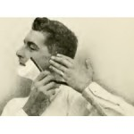 The Advantages Of A Straight Razor Shave