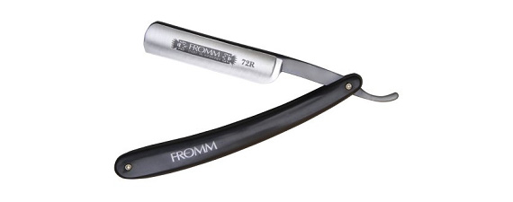 Are Fromm Straight Razors Worth It? You'll Be Surprised..