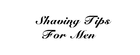 straight-razor-shaving-tips
