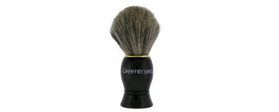 Badger Brush Shaving Set – The Best A Man Can Get?