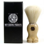 Cheap Shaving Brush