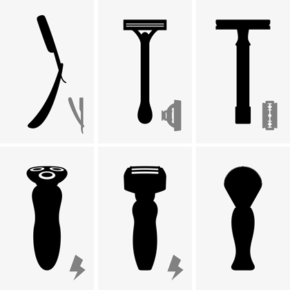 Shaving Tips For Men Learn How It Should Be Done