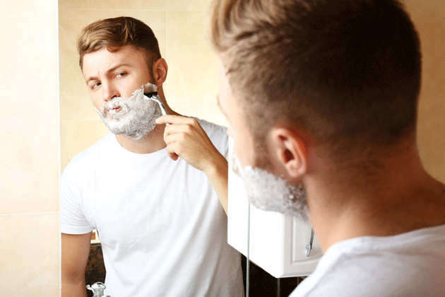 Shaving Tips For Men – Learn How It Should Be Done