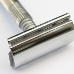 Double-Edge Safety Razors and You: Are They Right for Your Routine?