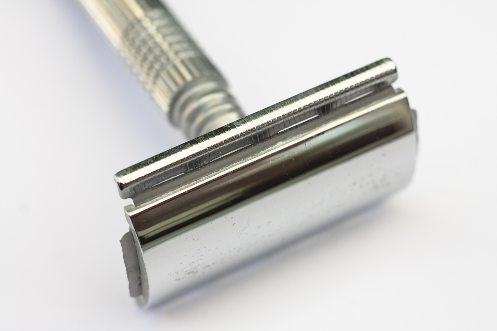 Double-Edge Safety Razors and You Are They Right for Your Routine