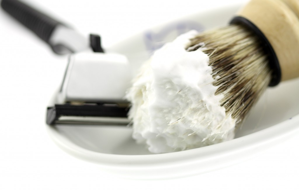 Finding the Best Badger Fur Shaving Brush on the Market