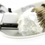 Finding the Best Badger Hair Shaving Brush on the Market