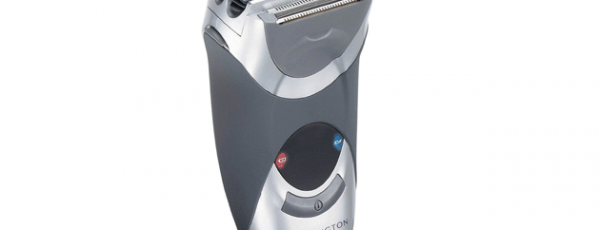 Best Remington Electric Razor