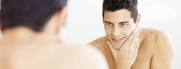 3 Simple Tips on How to Get Rid of Shaving Bumps