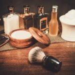 Why and How to Use a Pre Shave Oil
