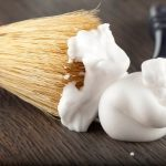 Homemade Shaving Cream 101: How to and Our Favorite Recipe