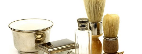 Plisson Shaving Brush Review
