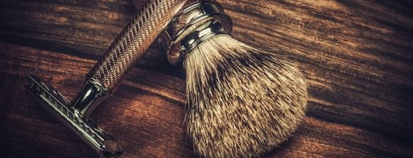 5 Best Slant Razor Brands to Try
