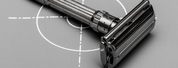 Top 5 Adjustable Safety Razor Choices