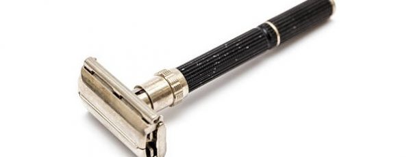 How to Shave with an Adjustable Safety Razor
