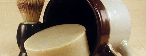 Pre de Provence Shave Soap Review