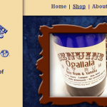 Ogallala Bay Rum Aftershave Review
