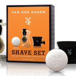 Van der Hagen Shave Set Review – a Premium Luxury Product