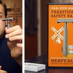 Van Der Hagen Razor Review: Is This Safety Razor Worth It?