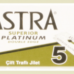 Astra Razor Blades Review – Is Astra One of the Best Blade Brands?