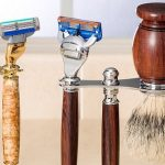 Top 6 Best Shaving Brushes to Consider in 2019