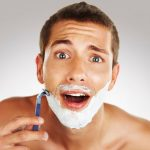 Top 6 Best Shave Gel Options for Men in 2017