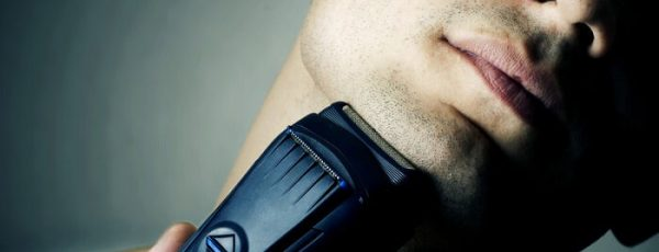 How to Get Close Shave with Electric Razor – 7 Rules of Perfection