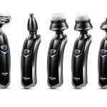6 Best All-in-One Shaver Choices Men Have in 2019