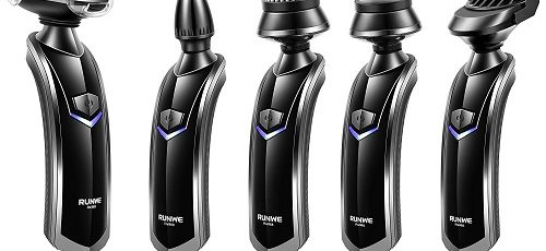6 Best All-in-One Shaver Choices Men Have in 2018
