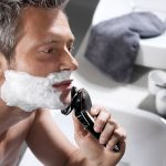 5 Best Electric Razors for Acne Prone Skin
