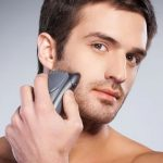 How to Sharpen Electric Razors: 5 Things to Remember for a Better Shave