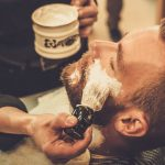 Best Shaving Soap for Your Face