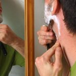 Shaving with a Straight Razor Pros and Cons