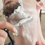 The 5 Benefits of Shaving with a Straight Razor