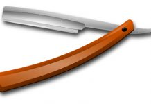 What Makes a Good Straight Razor_ The Ultimate Buying Guide