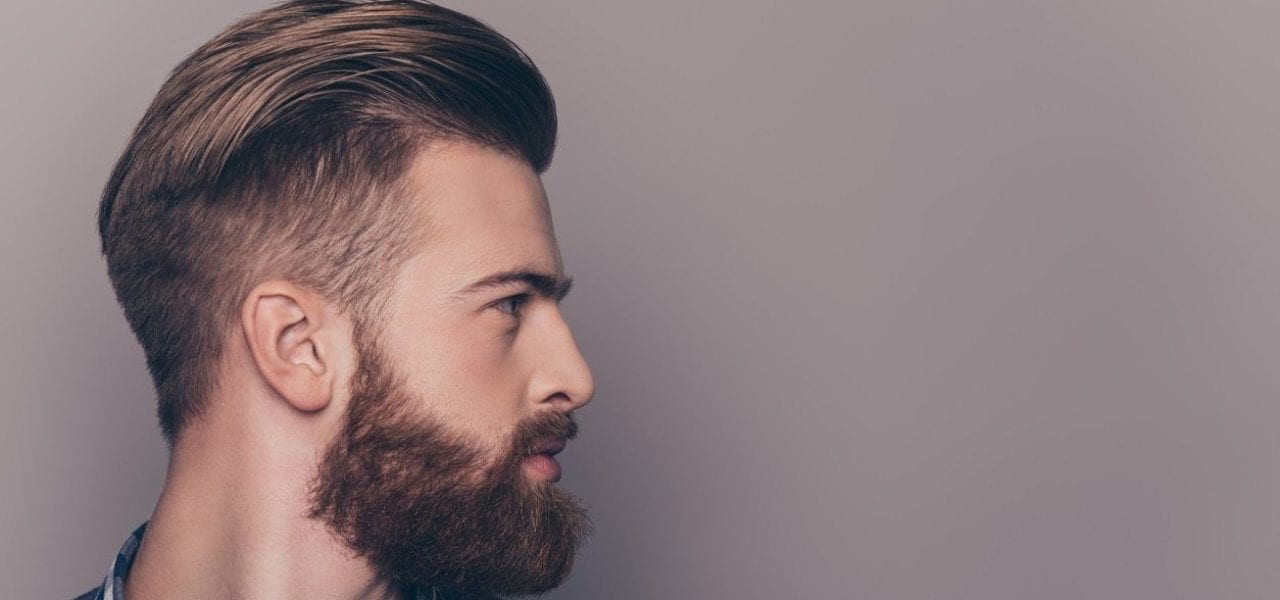 Hair Care Guide Pomade Vs Wax Hair Styling Products
